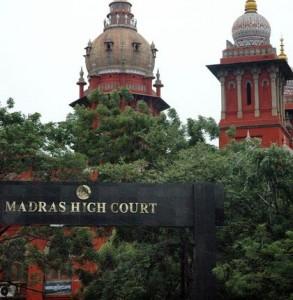 Siragu-madras-high-court