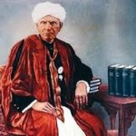 Siragu U._V._Swaminatha_Iyer 3