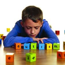 Siragu autism2
