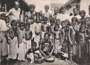 Siragu andhara pizhai4