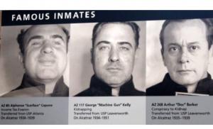 Siragu Alcatraz1