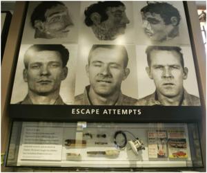 Siragu Alcatraz3