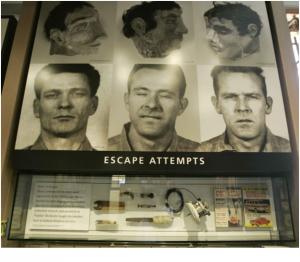Siragu alcatraz5-1
