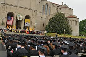 Siragu america university1
