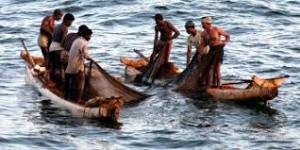 Siragu fisherman1