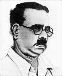 siragu bharathidasan1