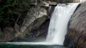 siragu falls2