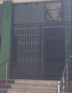 siragu periyar home entrance