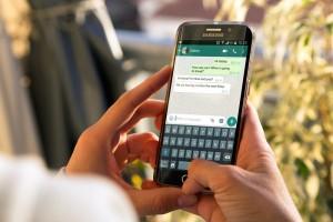 Siragu smart phone2