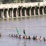 siragu kauvery river3