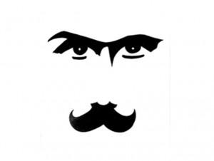 siragu meesai bharadhi1