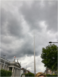 siragu DUBLIN CITY