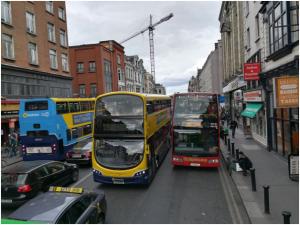 siragu DUBLIN CITY2
