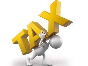 Siragu Zisya tax1