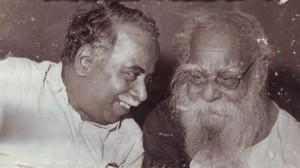 Siragu ayyaavum-annaavum1
