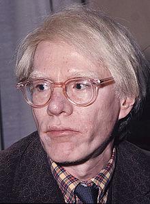 Siragu Andy_Warhol_1975