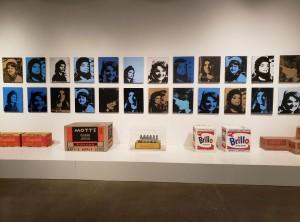 Siragu Andy_Warhol_museum 3
