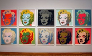 Siragu Andy_Warhol_museum 4