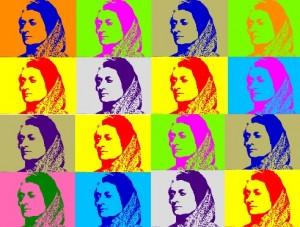 Siragu Indira_Gandhi