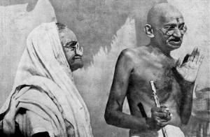 Siragu Kasturba-Gandhi2