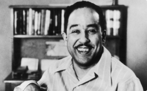 siragu Langston_Hughes1