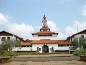 siragu ghana university4