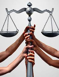 siragu social justice1