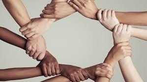 siragu social justice2
