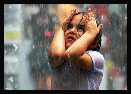 siragu rain