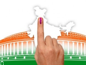 siragu lok sabha election1
