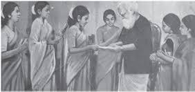 siragu-suyamariyaadhai1