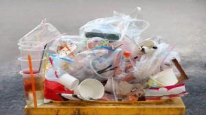 siragu plastic1