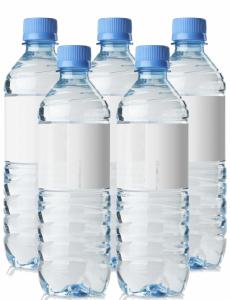 siragu water bottle