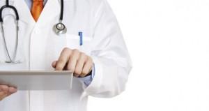 siragu medical1