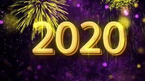 siragu 2020