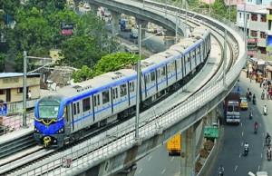 siragu Chennai-Metro1