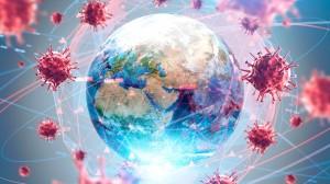 siragu coronavirus2
