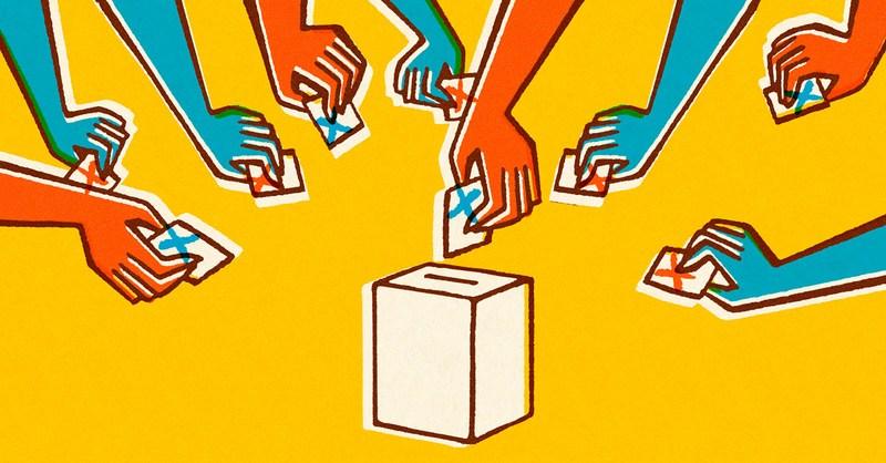 siragu vote1