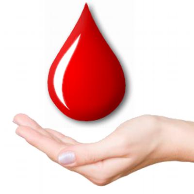 siragu save blood