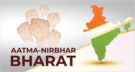 siragu 2020 india velaan1