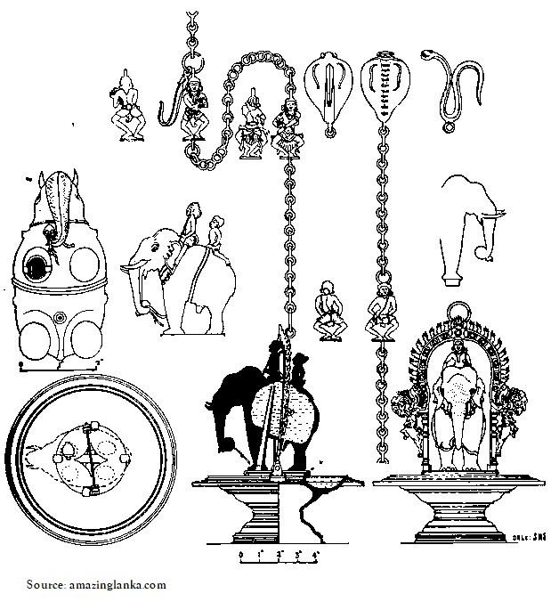 siragu lamp3