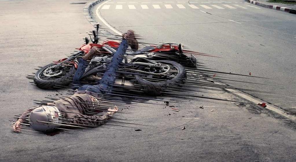 siragu road-accident2