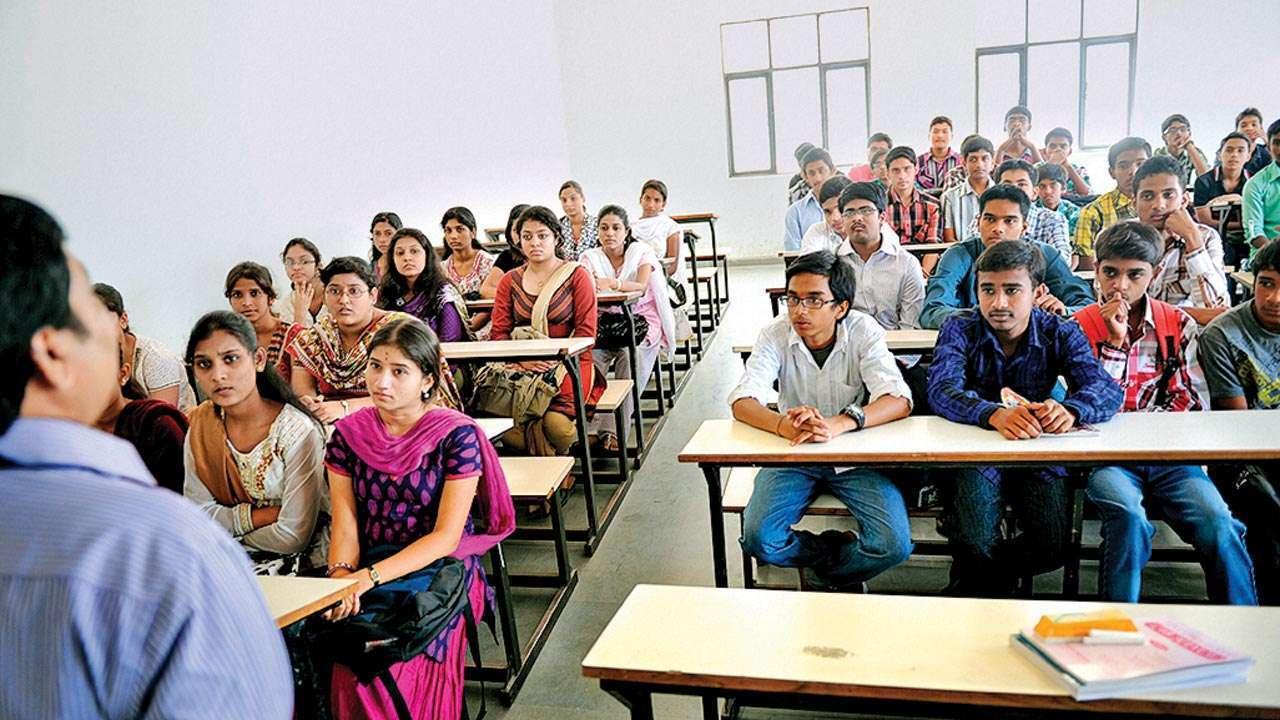 siragu education1