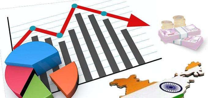 siragu india economy