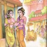 siragu kurunthogai1