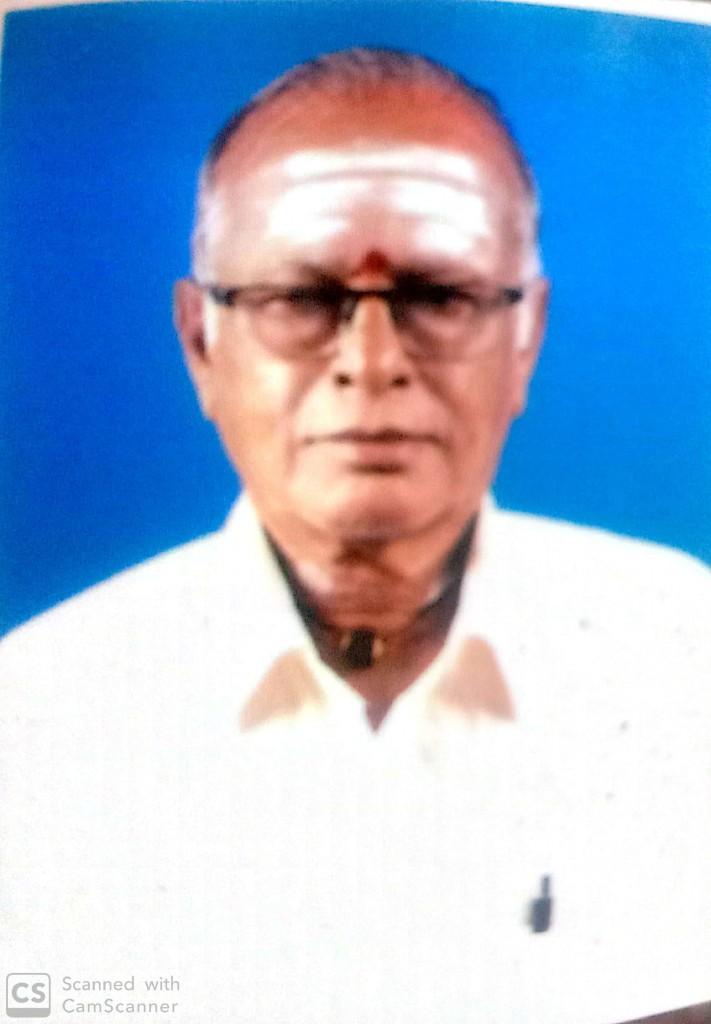 siragu muththappanaar2